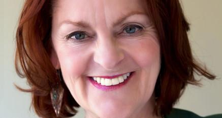 Dr. Barbara Mariposa, Mindfulness Expert