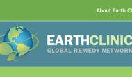 Earth Clinic