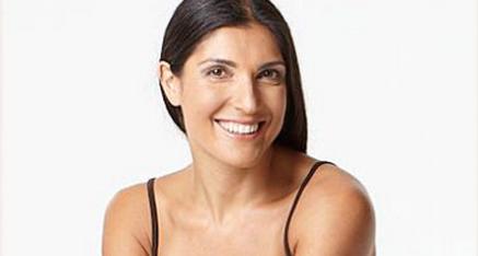 Tara Lee, Yoga Consultant