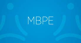 Mindfulness-Based Professional Effectiveness (MBPE)