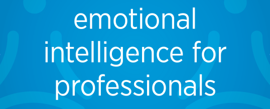 Emotional Intelligence For Professionals