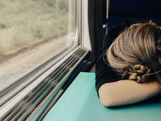 Workplace Resilience: How to Avoid Burnout