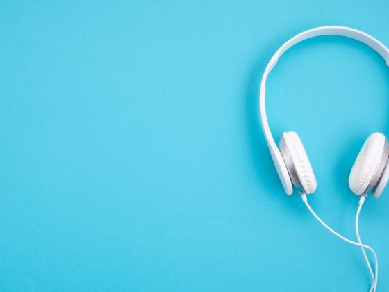 Better Listening for Better Collaboration