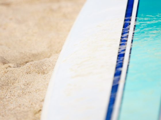Summery Activities to Lift the Spirit