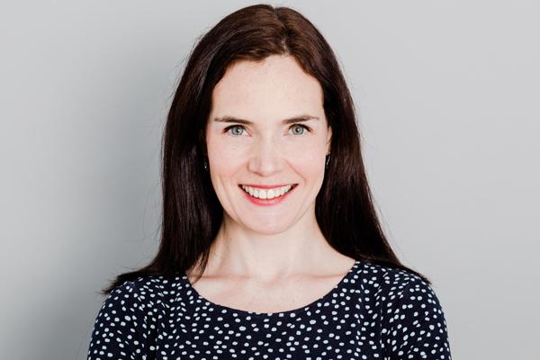 Laura Clark Conscious Nutrition Expert