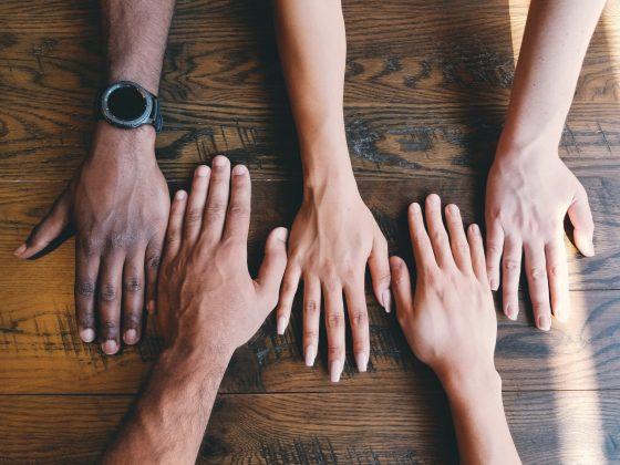 Workplace Community
